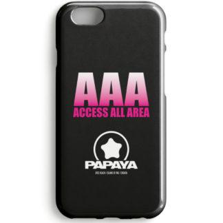 Access All Area - Premium Phone Case - Handyhülle Premium Case-16